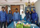 FTIK Jalin Kerjasama dengan UIN Alauddin Makassar