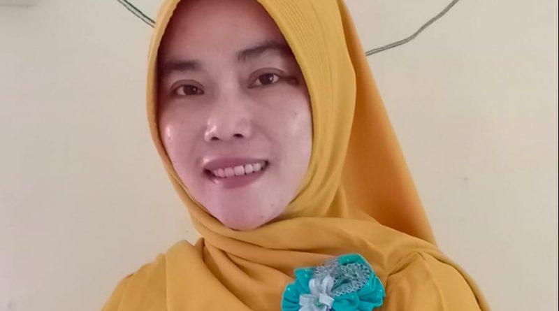 FTIK IAIN Palangka Raya Kini Punya Doktor Bidang Pendidikan Biologi